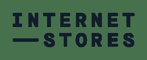 Main_Logo_internetstores