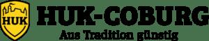 HUK-COBURG_Claim_RGB_pos_sRGB