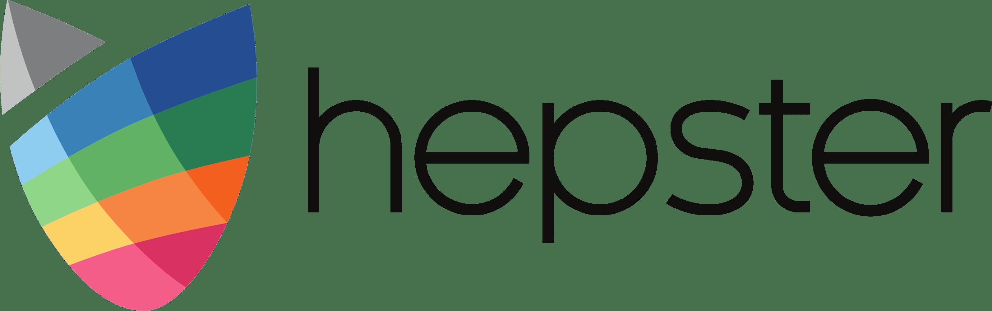Partner Hepster