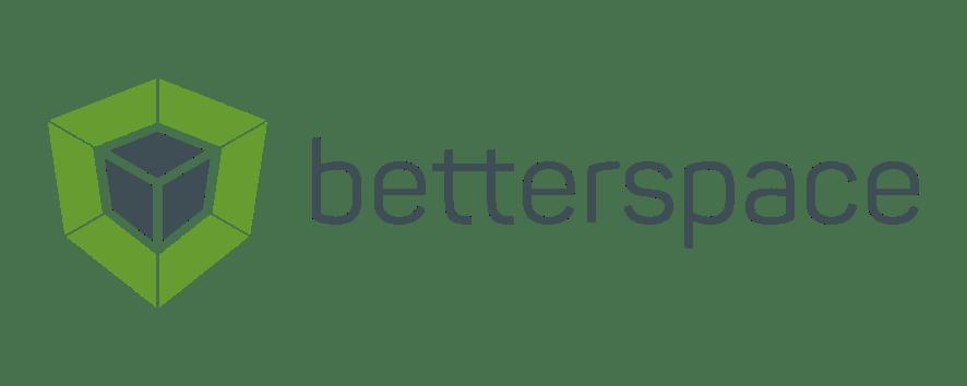 Partner Betterspace