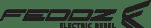FEDDZ-Schriftzug-und-Logo