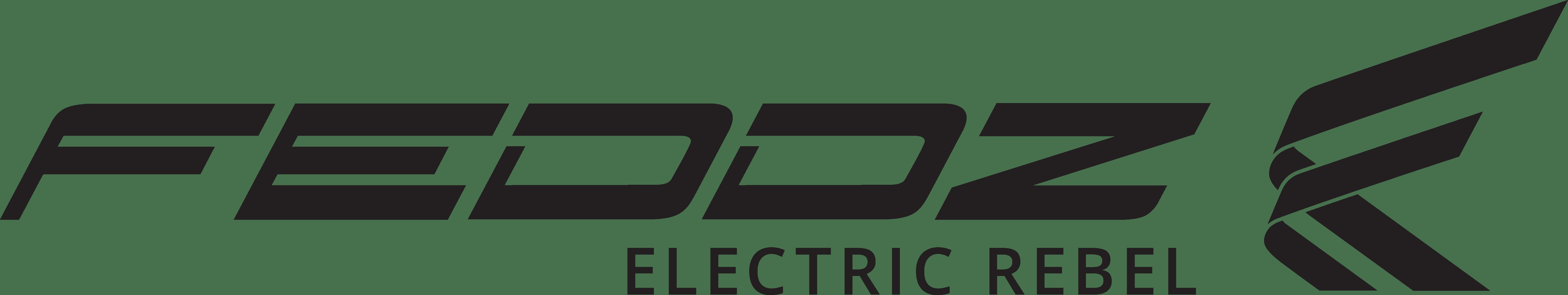 Partner FEDDZ
